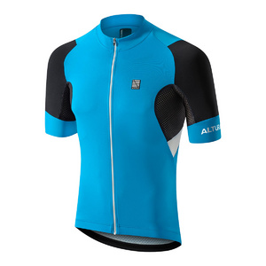 Altura Podium Short Sleeve Jersey