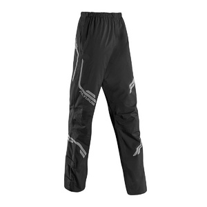 Altura Nightvision Waterproof Overtrousers
