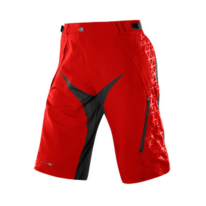 Altura Attack Three 60 Shield Short