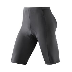 ALTURA AIRSTREAM II (2) SHORTS