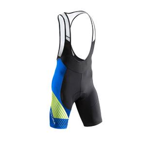 Altura Sportive Bib Short