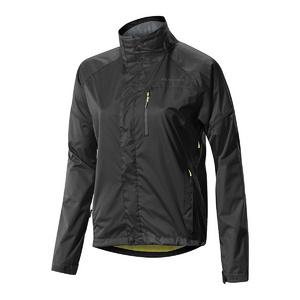 Altura Women'S Nevis Iii (3) Waterproof Jacket