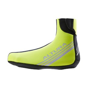 Altura Thermostretch Ii (2) Overshoes