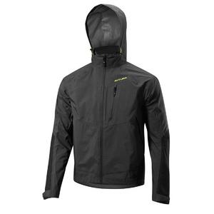 Altura Mayhem 2 Waterproof Jacket
