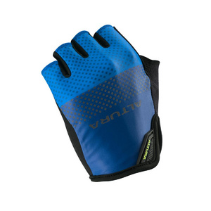 ALTURA PROGEL 3 MITTS