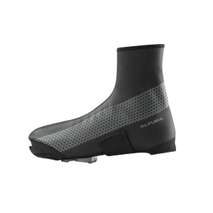 ALTURA NIGHTVISION 4 WATERPROOF OVERSHOE