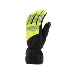 ALTURA NIGHTVISION 4 WATERPROOF GLOVE