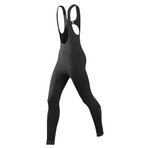 ALTURA WOMENS REPEL THERMO BIBTIGHT