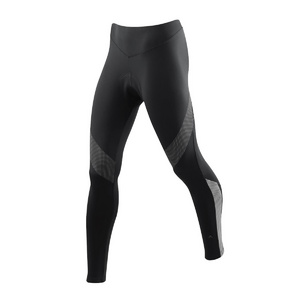 ALTURA WOMENS NIGHTVISION 3 COMMUTER  WAIST TIGHT