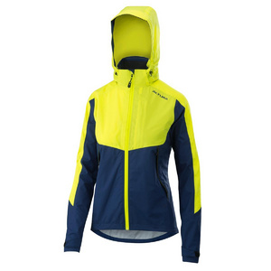 ALTURA WOMENS NIGHTVISION THUNDERSTORM JACKET