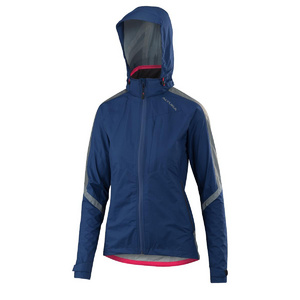 ALTURA WOMENS NIGHTVISION CYCLONE JACKET