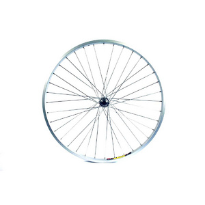 Wilkinson Wheels Front Wheel Single Wall Mtb Quic