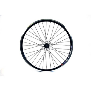Wilkinson Wheels Rear Wheel Double Wall Mtb Quick