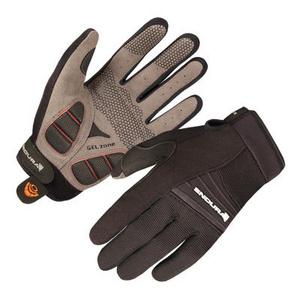 Endura Full Monty Glove: