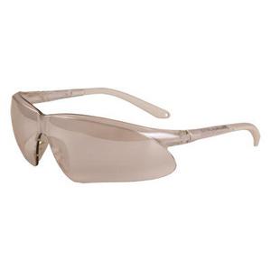 Endura Endura Spectral Glasses: SoftTint - One size