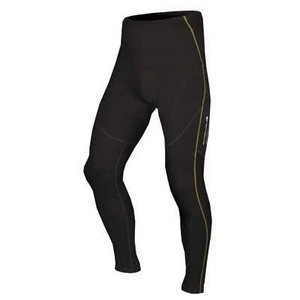 Endura MT500 Tight: