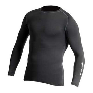 Endura Frontline Baselayer: