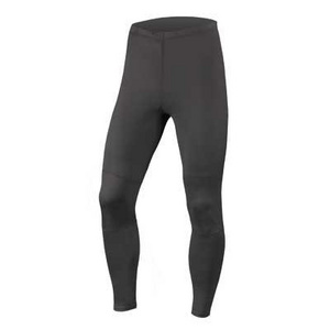 Endura Multi-Tight: