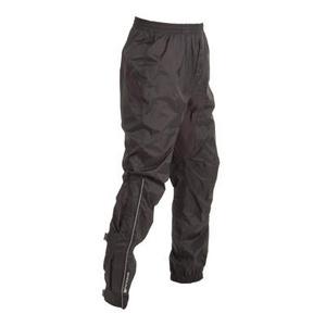 Superlite Trouser