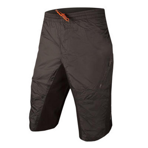 Endura Superlite Short: