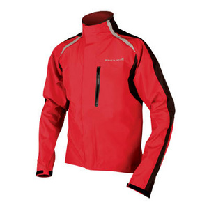 Endura Flyte Jacket: