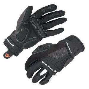 Endura Dexter Glove: