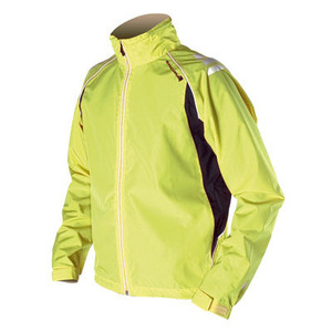 Endura Laser II Waterproof Jacket: