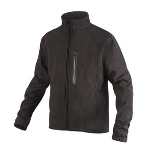 Endura Fusion Jacket: