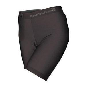 Endura Women's Padded Clickfast™ Liner