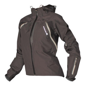 Endura Wms MT500 Jacket: