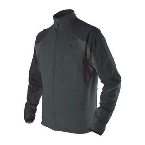 Endura MT500 Full-Zip: