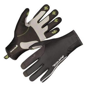 Endura Equipe Windshield Glove: