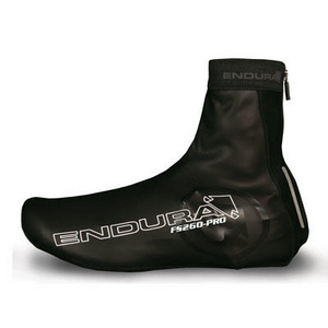Endura FS260-Pro Slick Overshoe