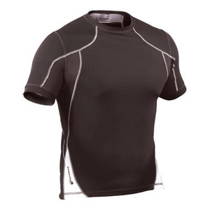 Endura Transmission S/S Baselayer: