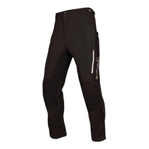 Endura SingleTrack II Trouser: