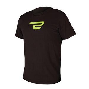 Endura Equipe Promo T-Shirt: