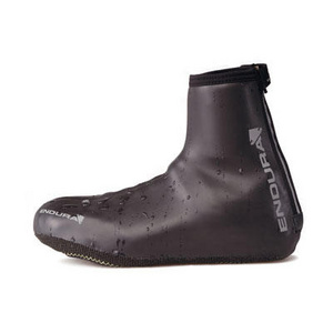 Endura Road Overshoe: