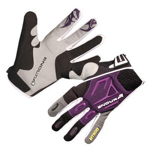 Endura Wms MT500 Glove