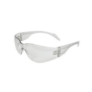 Endura Rainbow Glasses - Black
