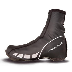 Endura Luminite Overshoes: