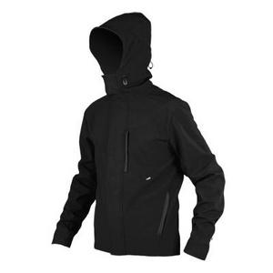 Endura Urban Softshell Jacket: