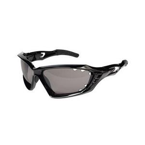 Mullet Glasses