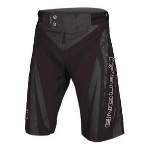 Endura MT500 Burner Short: