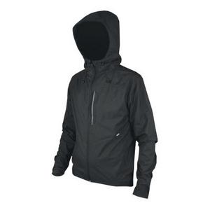 Endura Urban Shell Jacket:
