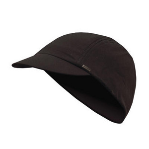 Endura Urban Cap: