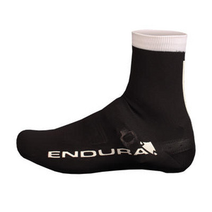 Endura FS260-Pro Knitted Oversock