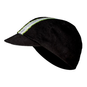 Endura Retro Cap: