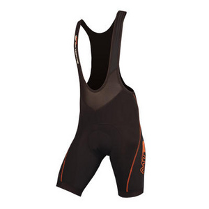 Endura MTR Bibshort
