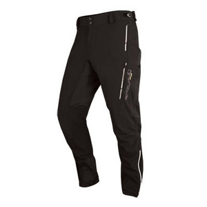 Endura MT500 Spray Trouser: