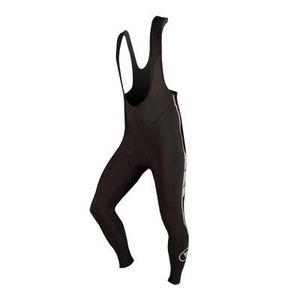 Endura Luminite Bibtight: